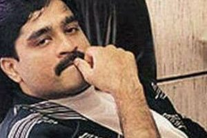 Dawood Ibrahim's key aide Jabir Moti held in London