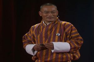 Bhutan government planning to save BBIN bill from being scrapped