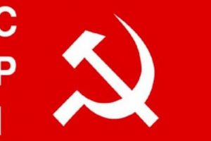 Three years of Modi government a disaster in all spheres: CPI