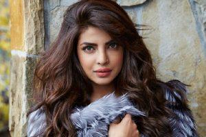 I am not lonely: Priyanka Chopra