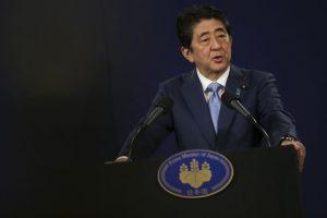 Tokyo subway shut after failed North Korean missile test