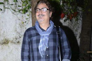 Indie cinema in India is still struggling: Vinay Pathak