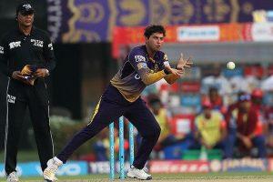 Brad Hogg puts his bet on Kuldeep Yadav ahead of ICC Champions Trophy