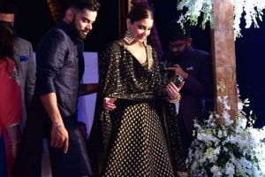 Is Virat Kohli planning to pop the question to Anushka on her birthday?