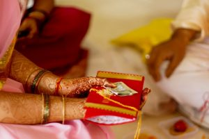 Man returns Rs. 4 lakh dowry; will set an example: Nitish Kumar