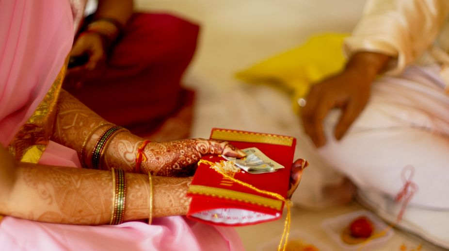social evils, Dowry cases, Sweetoo, monetary scam
