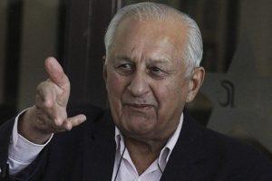 Shahryar Khan to continue as Pakistan Cricket Board's chief