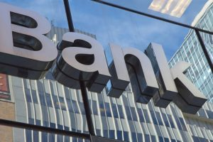 Gemalto launches industry's first security feature for banks