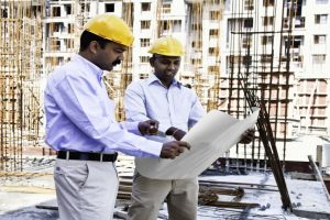 RERA makes registration fee must for builders