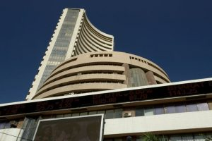 Top eight BSE companies add Rs 57,998 cr to market valuation