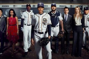 'Pitch' canceled after one season