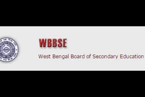 WBBSE results 2017 for Class 10(X)/Madhyamik Pariksha to be declared at wbbse.org, wbresults.nic.in