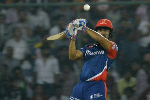 Karun Nair, Manish Pandey to lead India A teams in South Africa