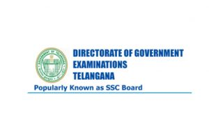 TS BSE SSC/Class 10 (X) results 2017 to be announced at bse.telangana.gov.in, manabadi.com | Check after 4:00 PM