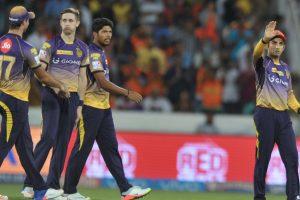 KKR can't afford to repeat Hyderabad debacle against Pune: Gautam Gambhir