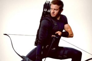 Hawkeye to go through major changes in 'Avengers 4'