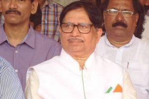 Congress MP wants special Parliament session on judicial activism