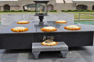 Swachh Bharat Mission monitoring centre to come up at Rajghat