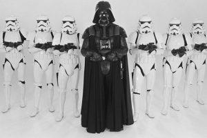 'Star Wars' isn't a movie, it's a religion: JJ Abrams