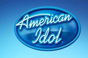 ABC wants to bring 'American Idol' back