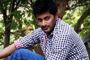 Telugu TV actor commits suicide