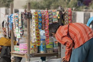 Haryana to form committee for making state tobacco-free