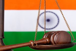 Perils of a tethered judiciary