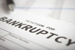 Insolvency and Bankruptcy Board seeks comments on new code