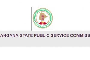 TSPSC results 2017, selection list for Transport Constable examination declared at tspsc.gov.in