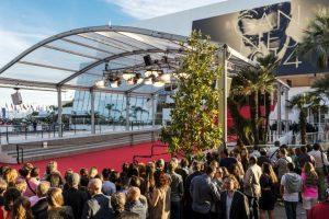 Security for Cannes Film Festival being ramped up