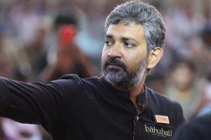 """A television series on Telugu superhit """"Eega""""?"""