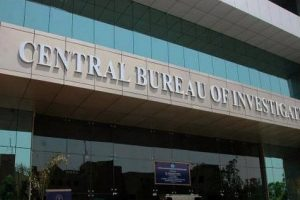 CBI quizzes TMC MP Sultan Ahmed in Narada sting case