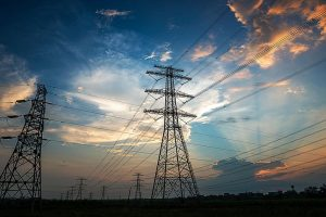 India's outdated electricity grid needs major upgrade