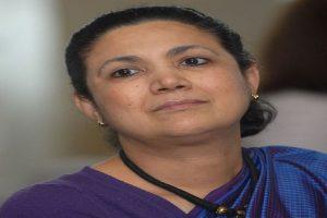 H1-B visa reforms pose challenges but to benefit Indian economy: Former ambassador