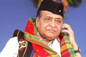 Bhupen Hazarika's Kolkata home likely to be turned into a memorial