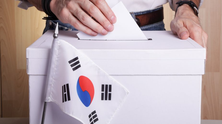 South Korea, Central American nations, free trade deal