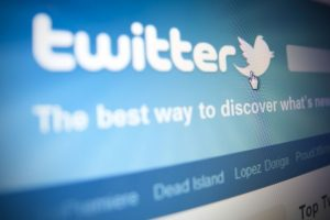 Twitter can help track flu spread in real time