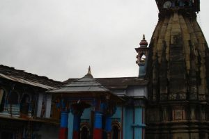 Muslim family donates land for temple in Bihar