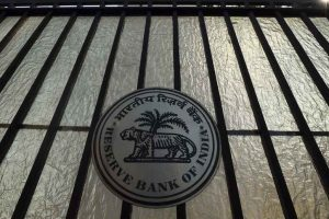 RBI monetary policy panel refused meeting with Finance Ministry