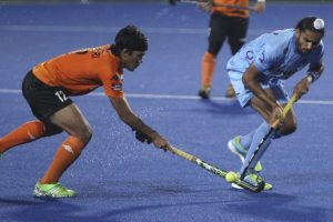 Sultan Azlan Shah Cup: India lose to Malaysia, fail to qualify for final