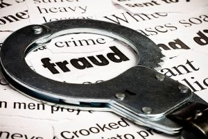 Senior Assam IAS officer arrested in Rs. 121-crore printing scam