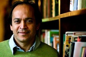 Vikram Seth's book's adaptation to have non-white cast