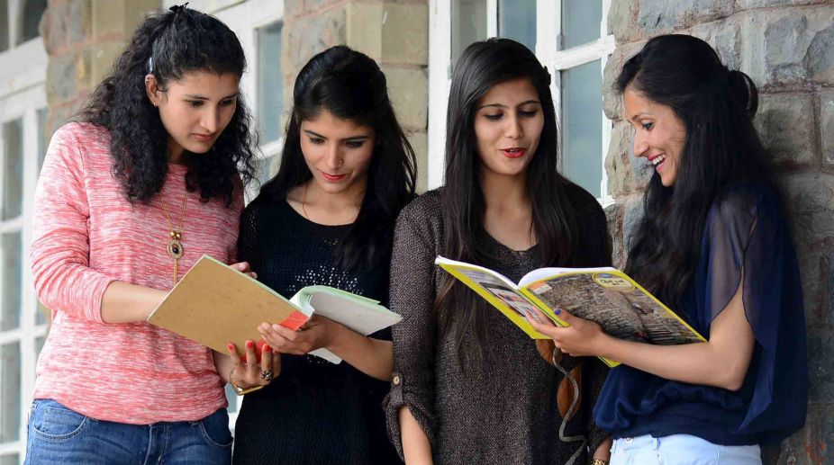 Waited for CBSE stand on moderation policy before result: CISCE
