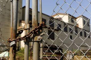 Bosch shuts Bengaluru plant as pollution board serves notice