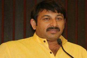 Disqualified AAP MLAs must return financial benefits: Tiwari