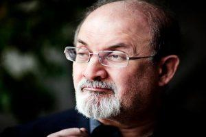 The Rushdie Republic