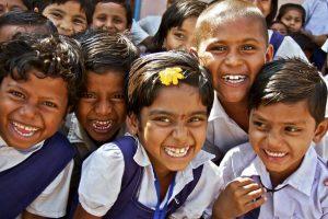 Govt schools in Delhi to have alumni associations