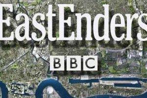 EastEnders legend Barbara Windsor vows 'never' to fully retire