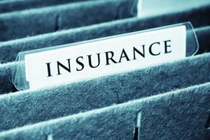 Indian insurance firms lag globally in digitisation: CII-PwC