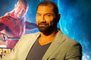 Bautista thinks Marvel will regain 'Spider-Man' rights